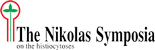 Nicolas Symposium Logo