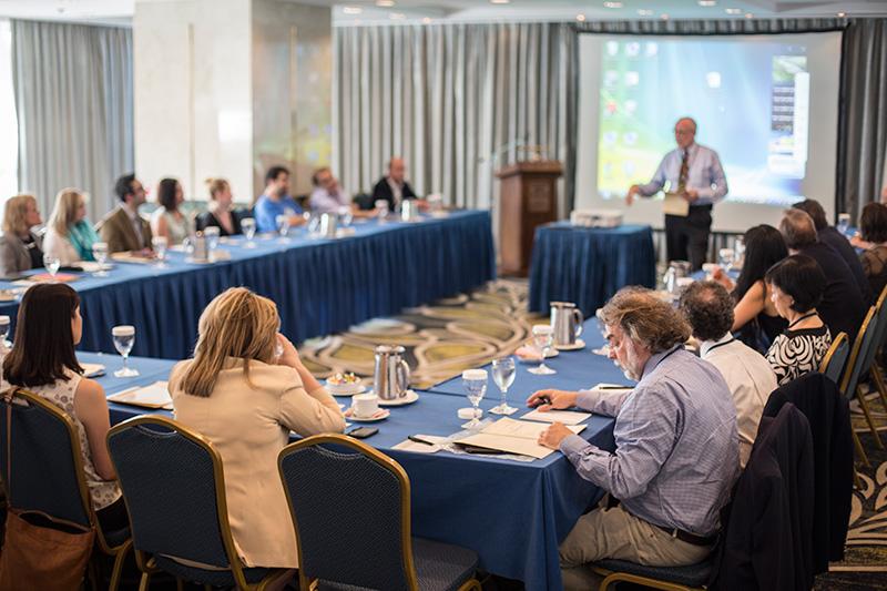 langerhans symposium 2018